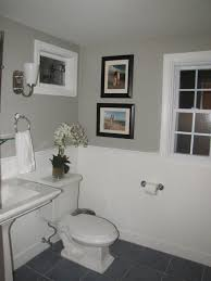 Bathroom Wall Color Ideas by Martha Stewart Paint Color Chart Favorite Paint Colors Bedford