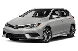 toyota special deals 2017 toyota corolla im deals prices incentives u0026 leases