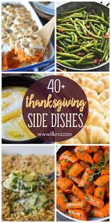 what thanksgiving side dish are you 400 best images about recipes side dish on pinterest potato