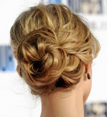 chic updo hairstyles beautiful long hairstyle