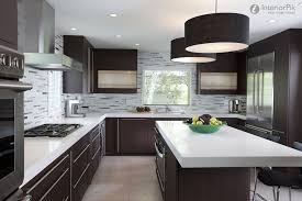 american kitchen ideas beautiful wall tile backsplash for american kitchen design with
