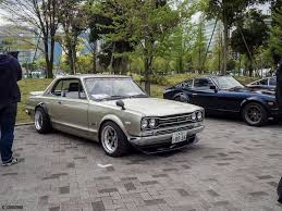nissan hakosuka gt r the world u0027s best photos of kgc10 and nissan flickr hive mind