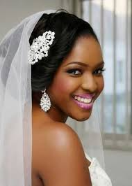 60 Best Indian Bridal Makeup Tips For Your Wedding Top 10 Bridal Makeup Ideas For Black Women For Stunning Look