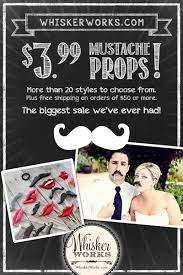 photo booth props for sale 3 99 photo booth props free shipping