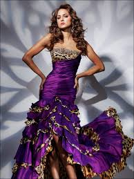 find your special camouflage wedding dresses and decorations