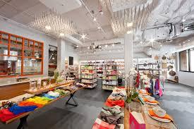 Ballard Design Store 100 Ballard Designs Outlet Store 196 Best Suzanne Kasler
