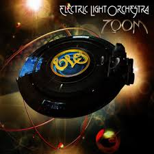 Electric Light Orchestra Telephone Line Electric Light Orchestra Tidal