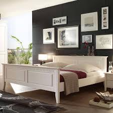 Schlafzimmerm El Erle Die Besten 25 Schlafzimmer Komplett Massivholz Ideen Auf