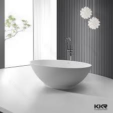 Freestanding Bathtubs Australia China Acrylic Bathtub Clear Acrylic Freestanding Bath Tubs Buy