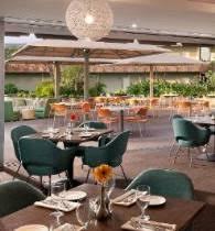 Desert Botanical Garden Restaurant Restaurants Near Desert Botanical Garden Az
