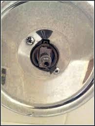 moen shower cartridge stuck bathtub faucet cartridge bathtub faucet cartridge bathtub faucet cartridge stuck bathtub faucet