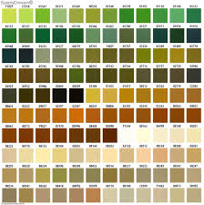 berger paints shade card for exterior walls paints shade card