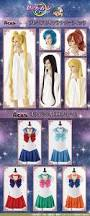 best 25 sailor moon costume ideas on pinterest sailor moon