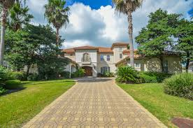 Craigslist Real Estate For Sale In Houston Tx Real Estate Photography Tx Home Photos Video U0026 Virtual Tours
