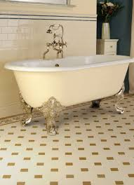 bathroom flooring amazing victorian bathroom floor tiles home