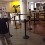 Car Rentals At Miami Cruise Port Hertz Rent A Car 36 Reviews Car Rental 229 Se 2nd St Miami