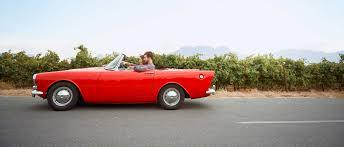 couvre si e auto b assurance auto de generali une assurance voiture adaptée à vos besoins