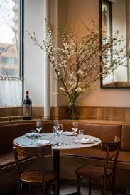 cafe altro paradiso l matter house l new york restaurant