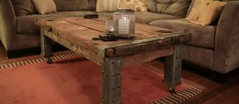 Tables Made From Doors by 15 Diy Coffee Tables Made From Old Doors Guide Patterns