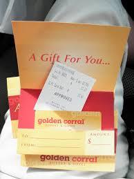 discount e gift cards e gift card discount amc