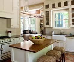 cottage style kitchen designs design tips cottage style decorating
