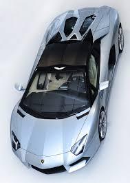 lamborghini aventador insurance purchase cheap auto insurance coverage and save compare