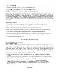 Team Manager Resume Sample by 100 Shift Manager Resume Team Manager Resume Examples