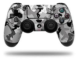 amazon black friday ps4 controller 9 best ps4 images on pinterest ps4 controller all games and