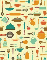 kitchen cool kitchen utensils background 800px kitchen utensils