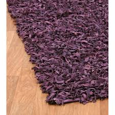 purple area rugs com for rug 5x7 remodel 16 quantiply co