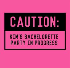 Bachelorette Party Meme - funny bachelorette party meme quotesfree download cute s mug shots
