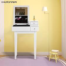 vanity desk bedroom furniture modrox com popular vanity table furniture buy cheap vanity table furniture