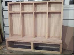 Entryway Locker System Best 25 Mud Room Lockers Ideas On Pinterest Cubbies Wood