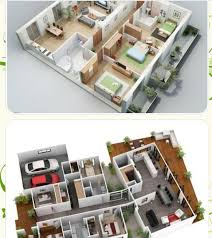 3d home sketch minimalist android apps on google play