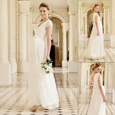 225 best wedding dresses idea images on pinterest wedding