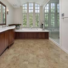 flooring how to install vinyl floor tile staggering flooring