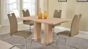 dining room furniture michigan light oak dining table incredible extending sets fresh at best