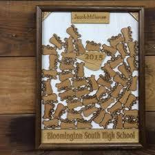 graduation guest book 2018 graduation guestbook legacy images