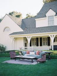Best Lounge Around Images On Pinterest Vintage Furniture - Home furniture rentals