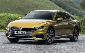 volkswagen arteon 2017 volkswagen arteon r line 2017 uk wallpapers and hd images car