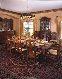 Antique Furniture Stores Indianapolis Oriental Rugs Indianapolis Josephs Oriental Rug Imports Since