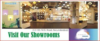 philips home decorative lights ved group ved electricals the lighting specialty lighting