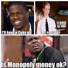Nowaygirl Memes - 10 funny kevin hart memes nowaygirl picmia