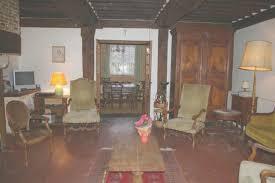 chambre d hote lisieux chambre d hote lisieux propriete normande a 20 minutes de lisieux