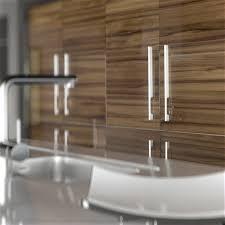 kitchen cabinets acrylic doors gallery glass door interior