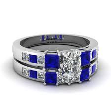 wedding rings orange diamond engagement ring shop for stunning