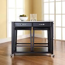 crosley alexandria kitchen island kitchen furniture crosley furniture kitchen island