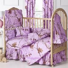 Pink Camo Crib Bedding Sets Camo Bedding For The Newest Hunters Realtree Crib Comforter Sets