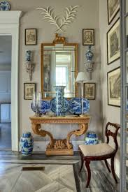 interior designers homes the exceptional interior designer you u0027ve never heard of laurel home