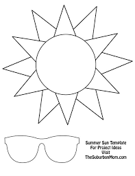 121 best sun safety ideas images on pinterest safety cancer